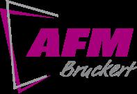 AFM Bruckert